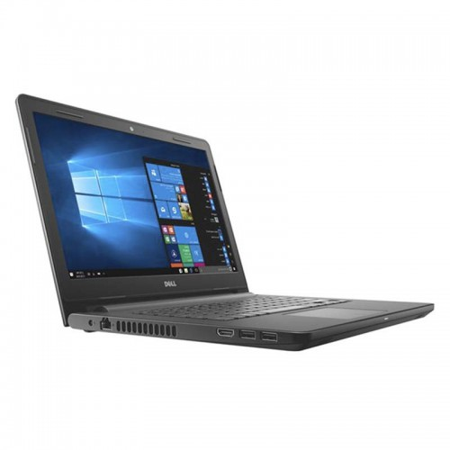 Laptop Dell Inspiron Core I5 de 14""