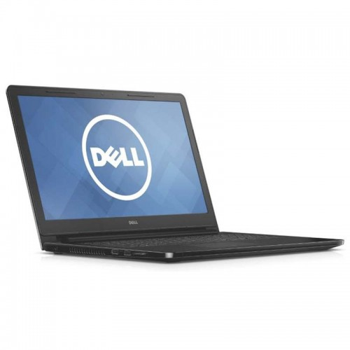 Laptop Dell Inspiron Celeron N3060 de 15.6""