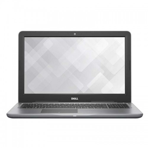 Laptop Dell Inspiron AMD A10 de 15.6""