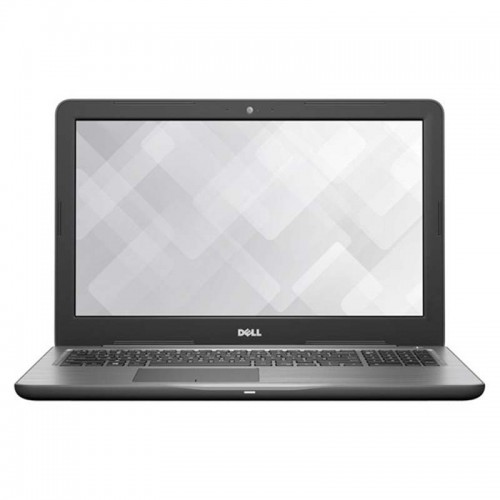 Laptop Dell Intel Core I5 de 15.6""