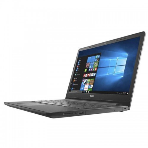 Laptop Dell Inspiron 15 3576