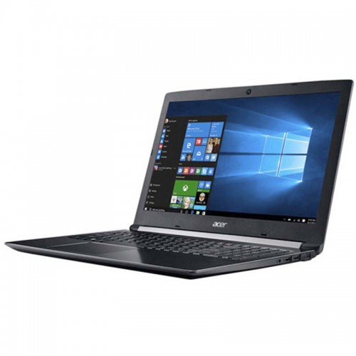 Laptop Acer Core i5-7200U