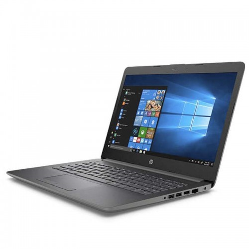 Laptop Hp 14--Ck0011la Core i5-8250U