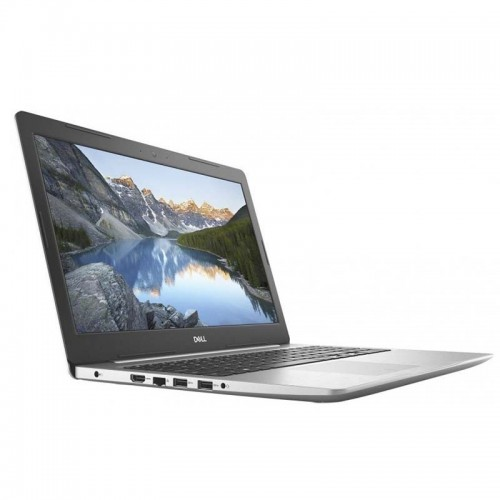 Laptop Dell Inspiron 5575 De 4gb