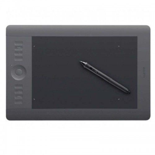Tableta Digitalizadora - Wacom Intuos Pro Small