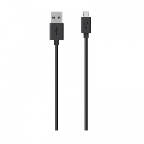 Cable Belkin MIXIT USB 4 PIN USB tipo A (M)