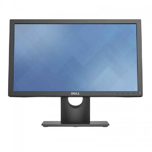 Monitor Led Dell E1916hv de 18.5""