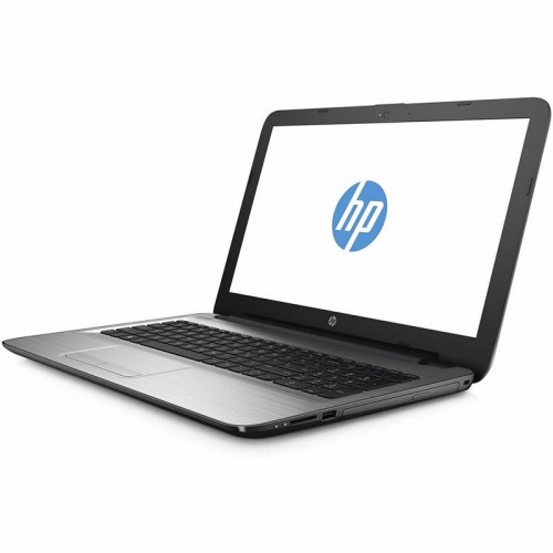Laptop Hp 15-db0005la de 15""