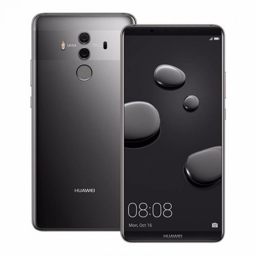 Smartphome Huawei Mate 10 Pro - Gris