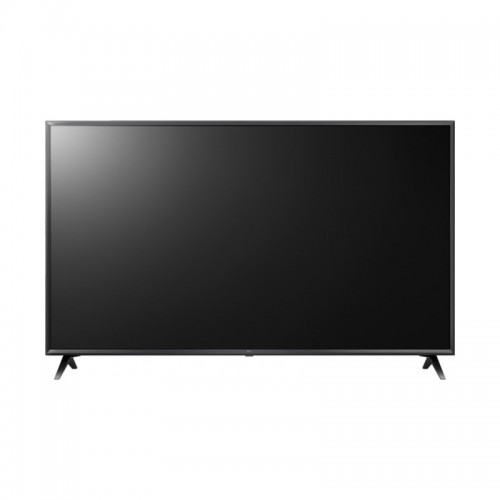 Smart TV Hair LED de 50""