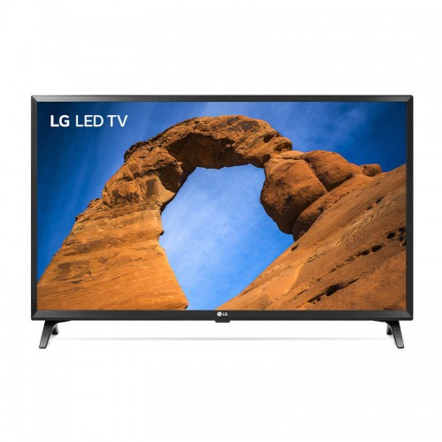 Smart TV Led LG de 32""