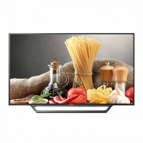 Smart TV Led Sony de 32""