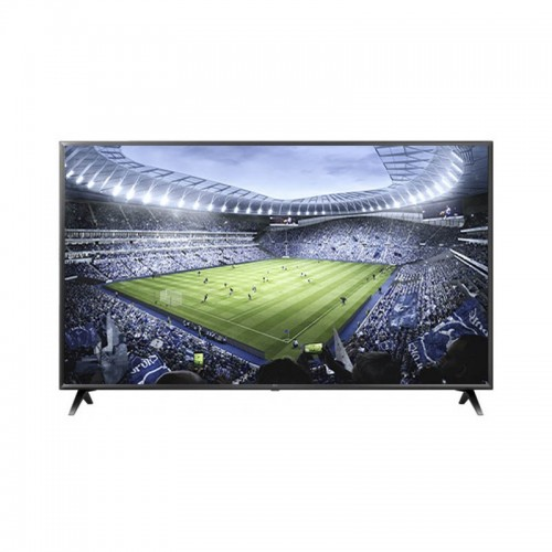 Smart TV Haier LED de 50""