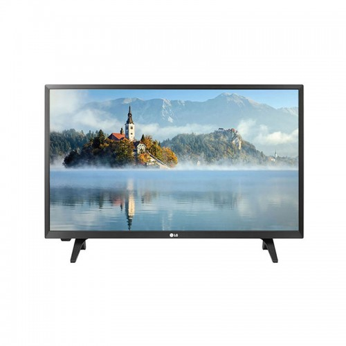 TV monitor LED LG de 28""