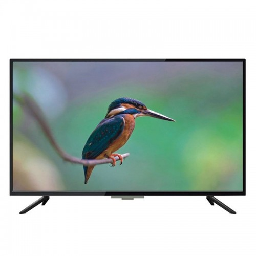 "Smart TV LED de 32"" HD Daewoo"