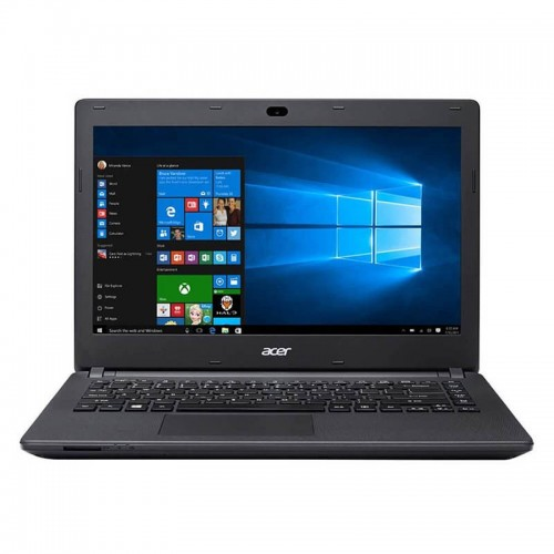 Laptop Acer Core i3-7020U