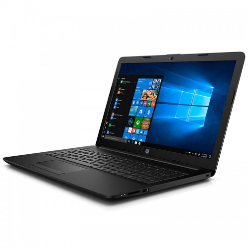 Laptop Hp 15-da0006la core i3-7020U