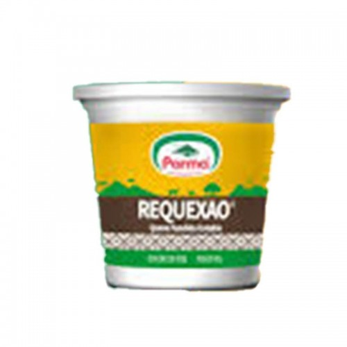 Requesón Requexao 100 gr Parma