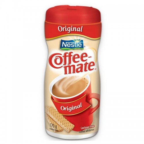 Cremora Original Coffee Mate 170 gr Nestlé