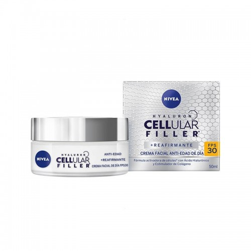 Crema de dia 50 ml cellular Nivea
