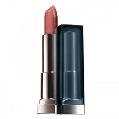 Labial Colors Mattes Nude Nuanc